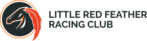 Little Red Feather Racing Club